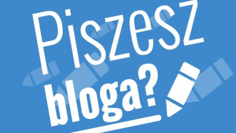 Startuje nowy serwis zBLOGowani.pl – agregat blogów i vlogów