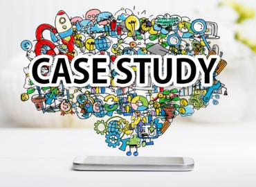 Kampania kosmetyków Dax Cosmetics – case study