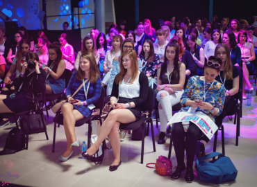 III edycja konferencji Meet Beauty