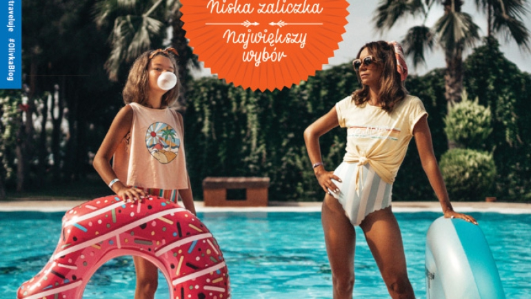 Travelplanet.pl – case study kampanii